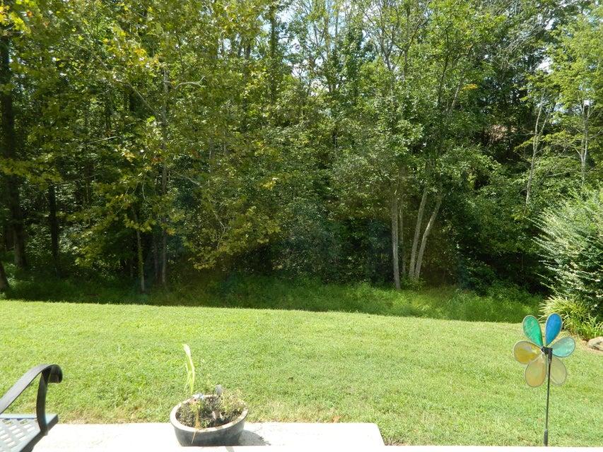 Additional photo for property listing at 123 Brandeis Lane 123 Brandeis Lane Oak Ridge, 田纳西州 37830 美国