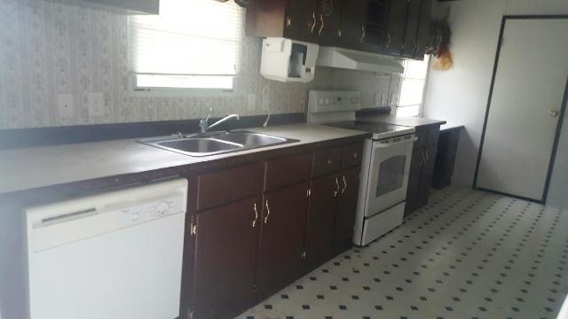 Additional photo for property listing at 1834 Yaphank Road 1834 Yaphank Road Soddy Daisy, 田纳西州 37379 美国