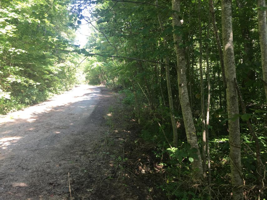 Земля для того Продажа на Maiden Lane Maiden Lane Speedwell, Теннесси 37870 Соединенные Штаты