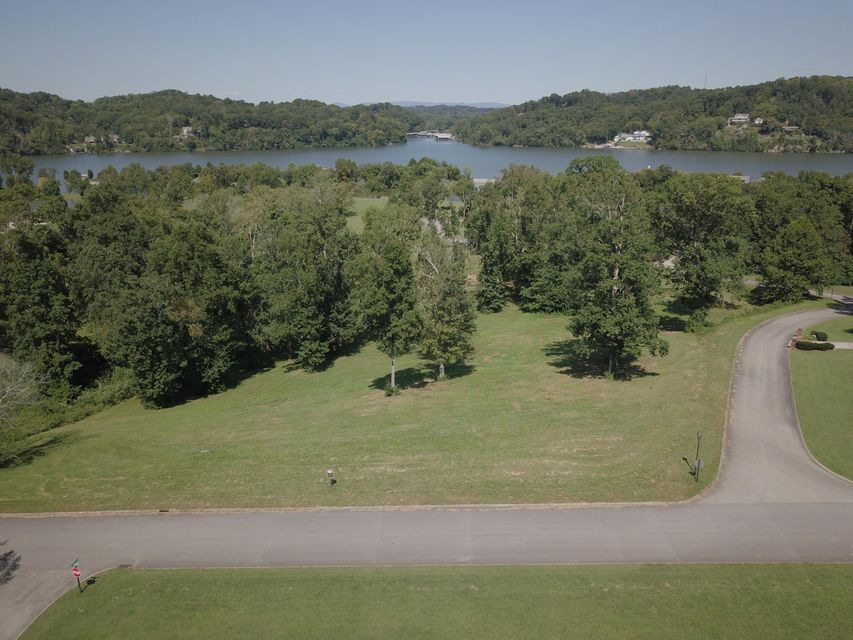 Land for Sale at Jackson Bend Drive Jackson Bend Drive Louisville, Tennessee 37777 United States