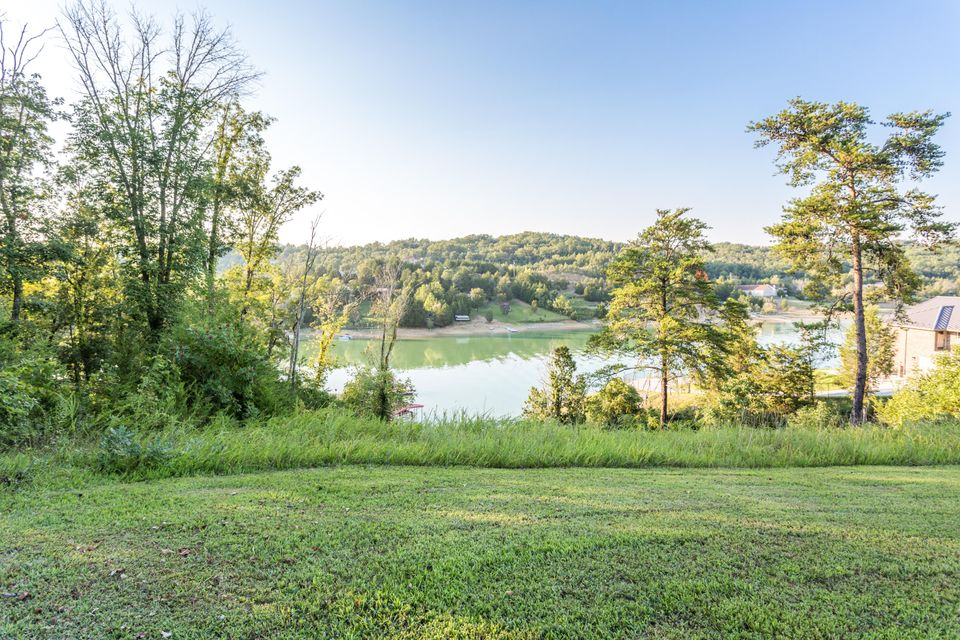 Additional photo for property listing at Harbor Point Harbor Point Sevierville, Tennessee 37876 États-Unis