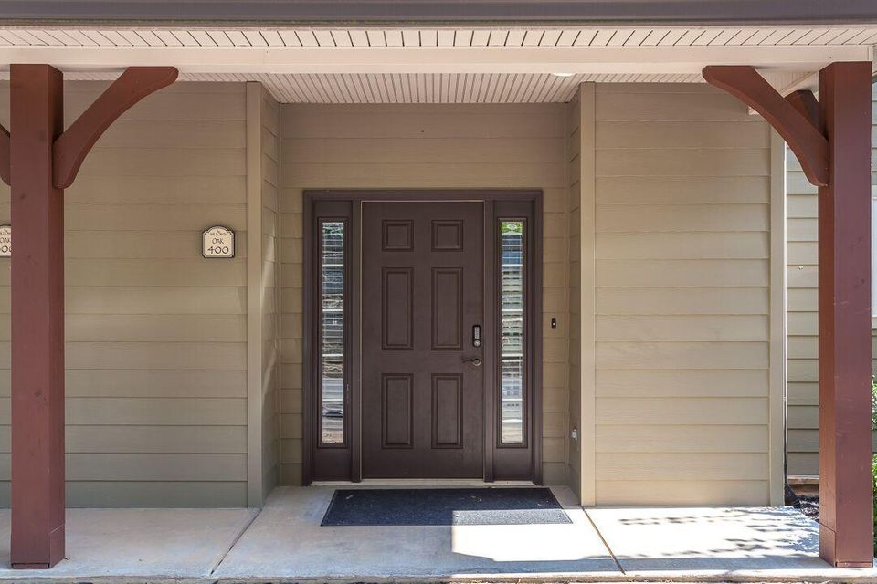 Additional photo for property listing at 140 Broadleaf Drive 140 Broadleaf Drive Caryville, Tennessee 37714 United States