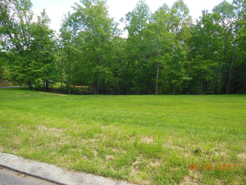 Additional photo for property listing at Wood Chase Lane Wood Chase Lane Spring City, Теннесси 37381 Соединенные Штаты