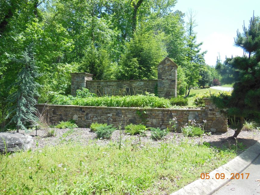 Additional photo for property listing at Wood Chase Lane Wood Chase Lane Spring City, Tennessee 37381 United States