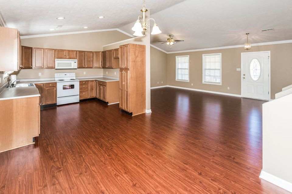 Additional photo for property listing at 1753 Derby Downs Drive 1753 Derby Downs Drive Friendsville, 田纳西州 37737 美国