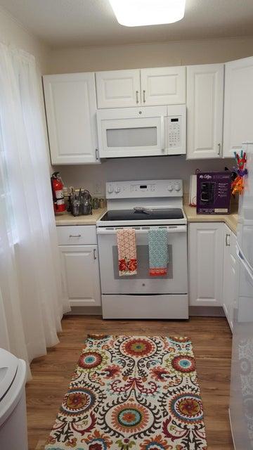 Многосемейный дом для того Продажа на 328 & 326 Church Street Gatlinburg, Теннесси 37738 Соединенные Штаты