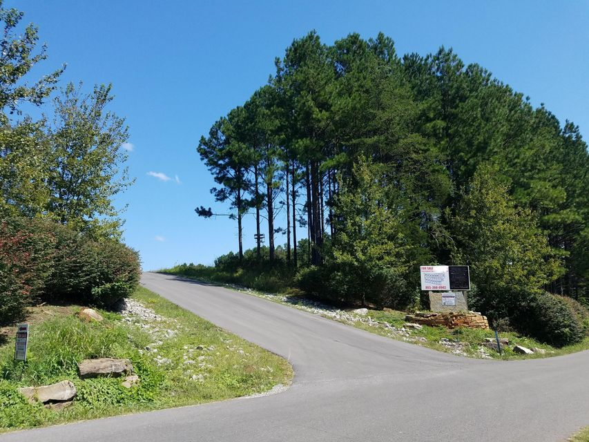Additional photo for property listing at Lot #5 Tommy Loop Lot #5 Tommy Loop Sweetwater, Tennessee 37874 Estados Unidos