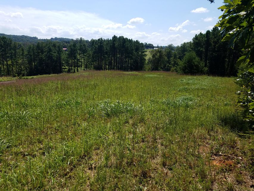 Additional photo for property listing at Lot #6 Tommy Loop Lot #6 Tommy Loop Sweetwater, Tennessee 37874 Estados Unidos