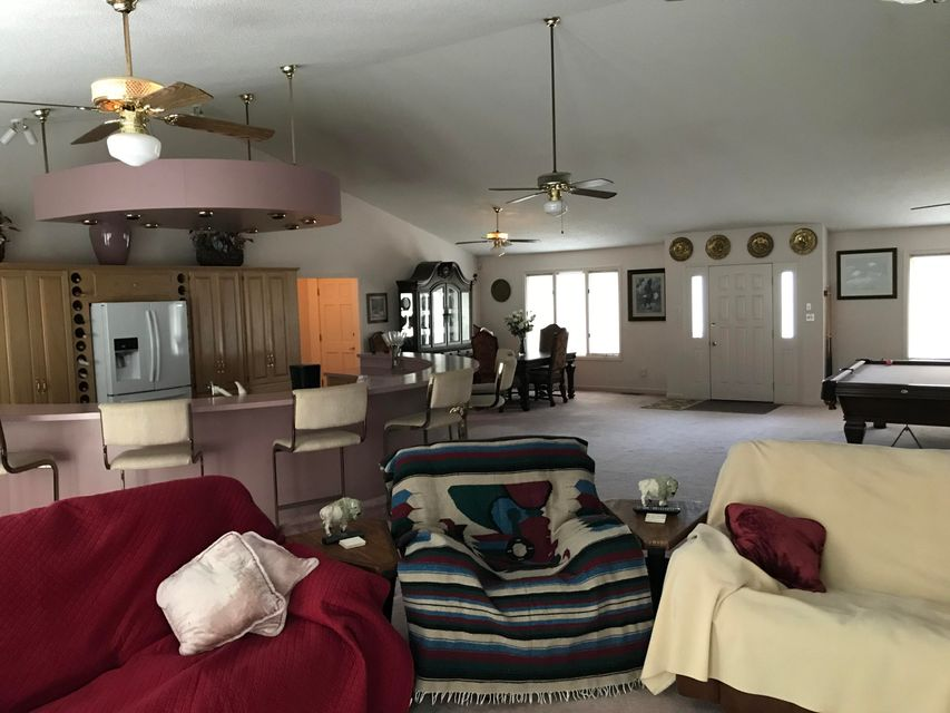 Additional photo for property listing at 130 Campbell Lane 130 Campbell Lane Clinton, 田纳西州 37716 美国