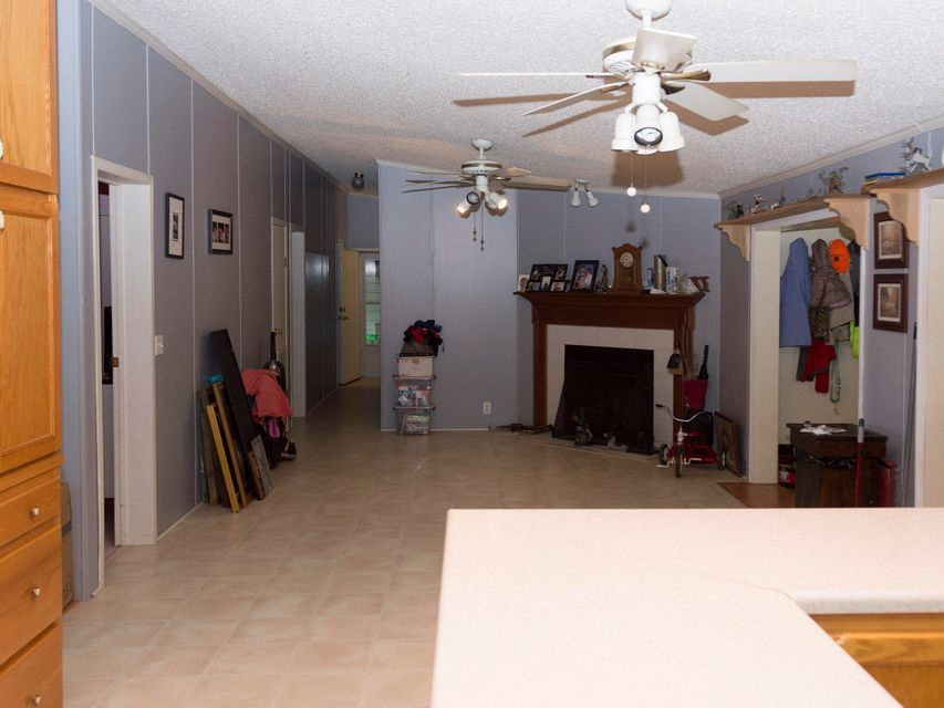 Additional photo for property listing at 3680 Collier Loop 3680 Collier Loop 丹德里奇, 田纳西州 37725 美国