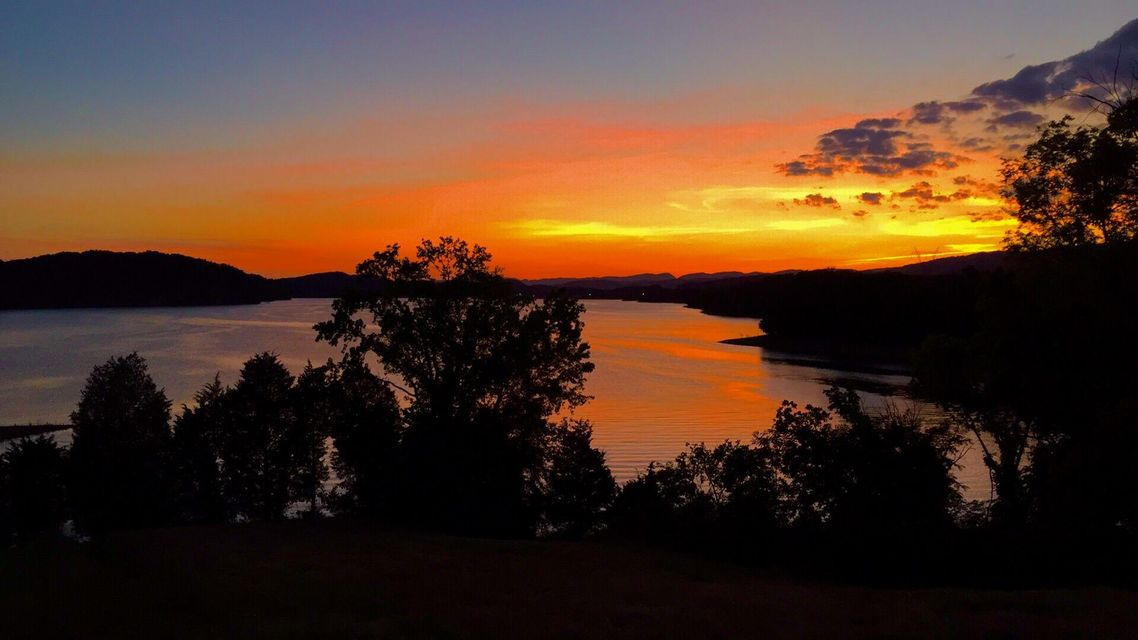 Land for Sale at 2097 Turner Landing Road 2097 Turner Landing Road Russellville, Tennessee 37860 United States