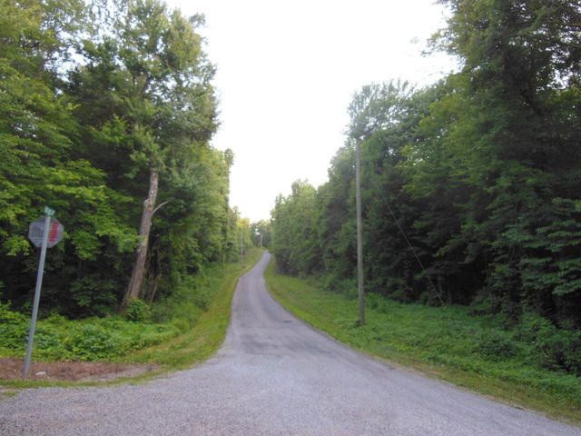 Additional photo for property listing at Cooper Hollow Road Cooper Hollow Road Tellico Plains, Теннесси 37385 Соединенные Штаты