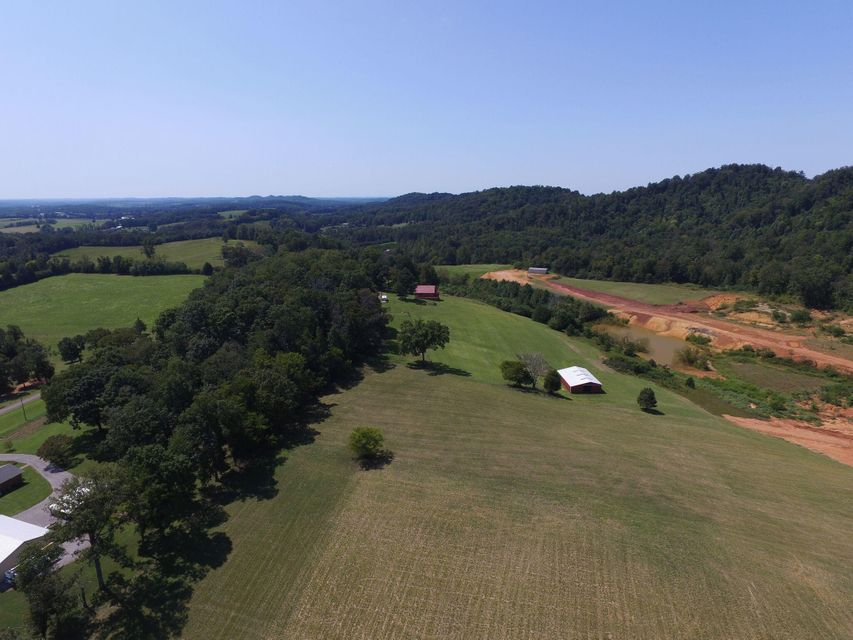 Additional photo for property listing at 250 Harrison Road 250 Harrison Road Madisonville, 田纳西州 37354 美国