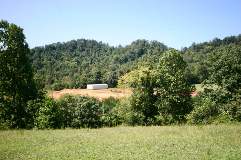 Additional photo for property listing at 250 Harrison Road 250 Harrison Road Madisonville, Tennessee 37354 United States