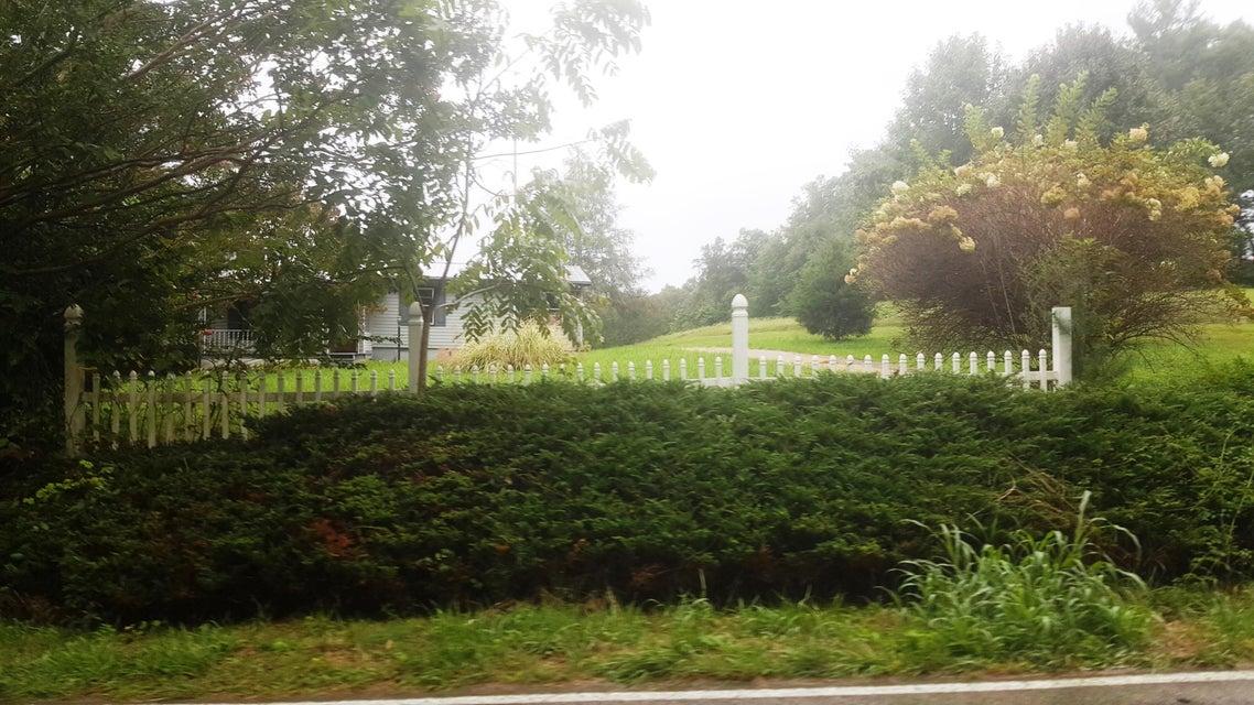 Частный односемейный дом для того Продажа на 3120 Mount Helen Road 3120 Mount Helen Road Allardt, Теннесси 38504 Соединенные Штаты