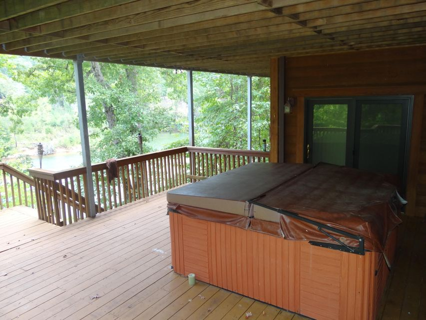 Additional photo for property listing at 124 Delaware Point 124 Delaware Point Ten Mile, Tennessee 37880 United States