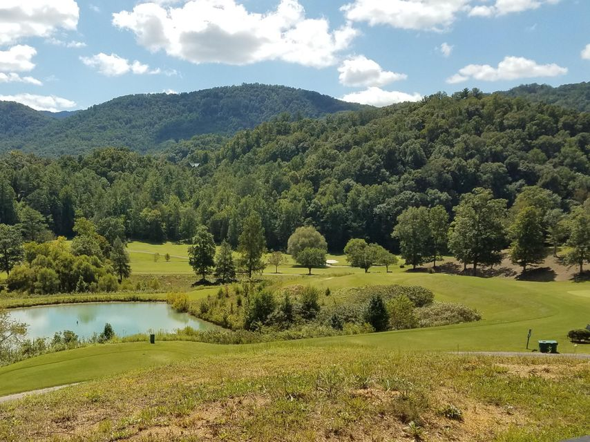 Additional photo for property listing at Christy Lane Christy Lane Townsend, Tennessee 37882 United States
