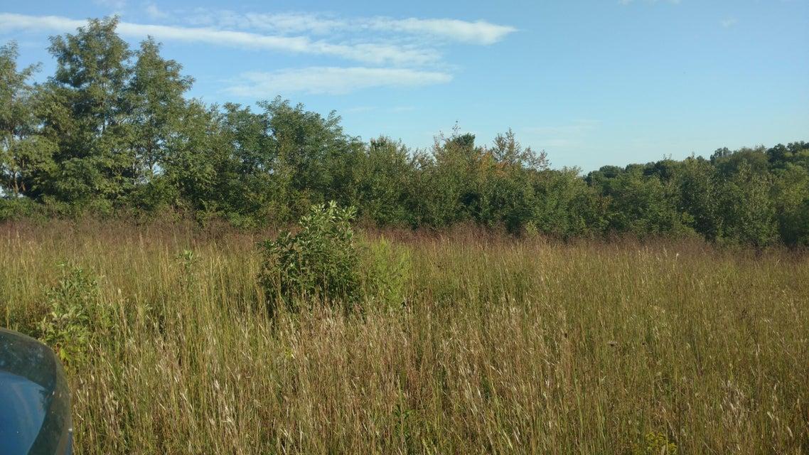 Земля для того Продажа на 4.67 W Sequoyah Drive 4.67 W Sequoyah Drive Newport, Теннесси 37821 Соединенные Штаты