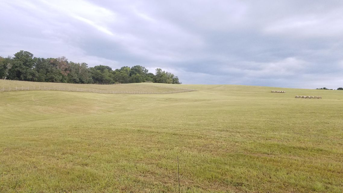 Land for Sale at Parcel 13 Kodak Road Parcel 13 Kodak Road Kodak, Tennessee 37764 United States