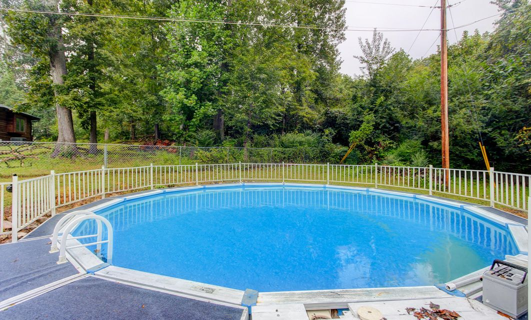 Additional photo for property listing at 343 Old Tacora Hills Road 343 Old Tacora Hills Road Clinton, Теннесси 37716 Соединенные Штаты
