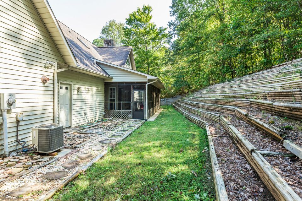 Additional photo for property listing at 101 Windrock View Lane 101 Windrock View Lane Oliver Springs, Tennessee 37840 États-Unis