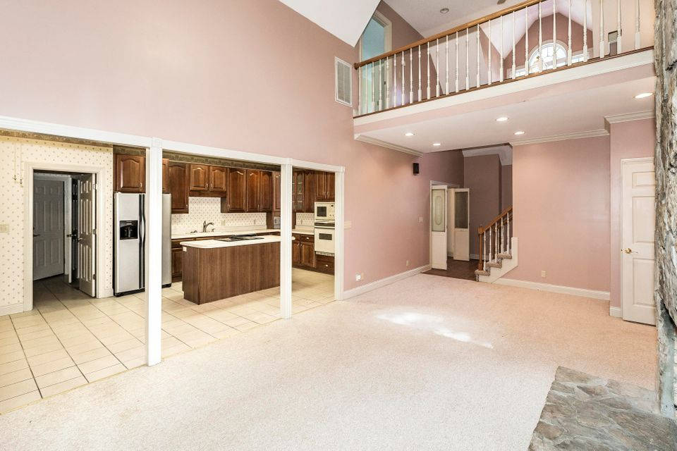 Additional photo for property listing at 101 Windrock View Lane 101 Windrock View Lane Oliver Springs, Tennessee 37840 Estados Unidos