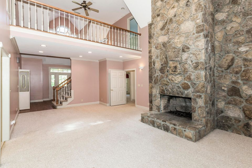 Additional photo for property listing at 101 Windrock View Lane 101 Windrock View Lane Oliver Springs, 田纳西州 37840 美国