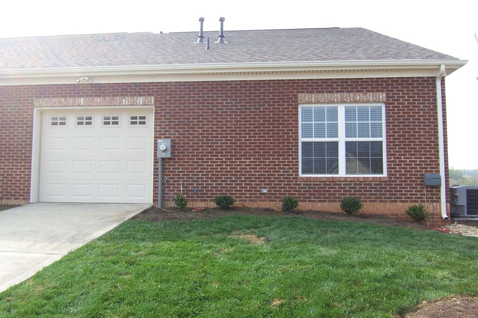 Additional photo for property listing at 104 Hardinberry Street 104 Hardinberry Street Oak Ridge, Tennessee 37830 Estados Unidos