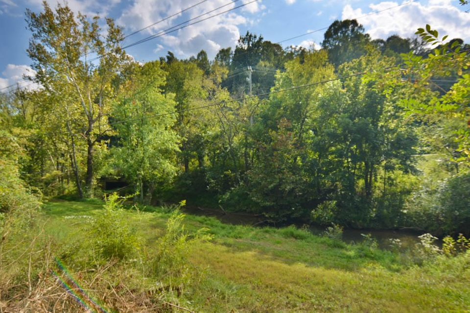 Land for Sale at 6900 Weaver Road 6900 Weaver Road Knoxville, Tennessee 37931 United States