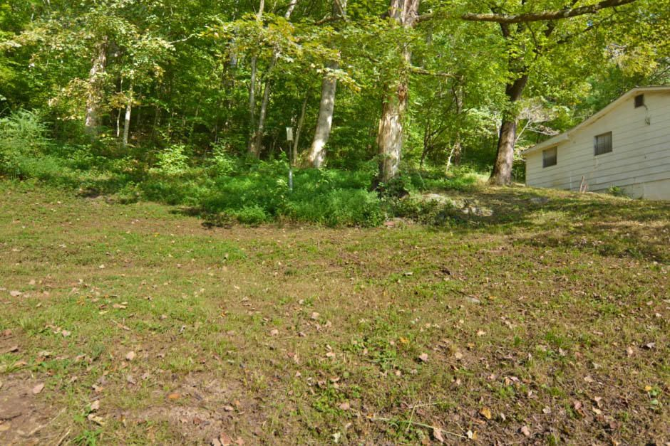 Additional photo for property listing at 6900 Weaver Road 6900 Weaver Road Knoxville, Tennessee 37931 United States