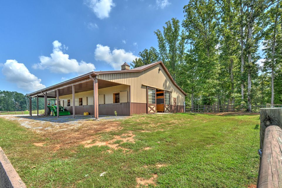 Additional photo for property listing at 3302 Highway 411 3302 Highway 411 Maryville, Теннесси 37801 Соединенные Штаты