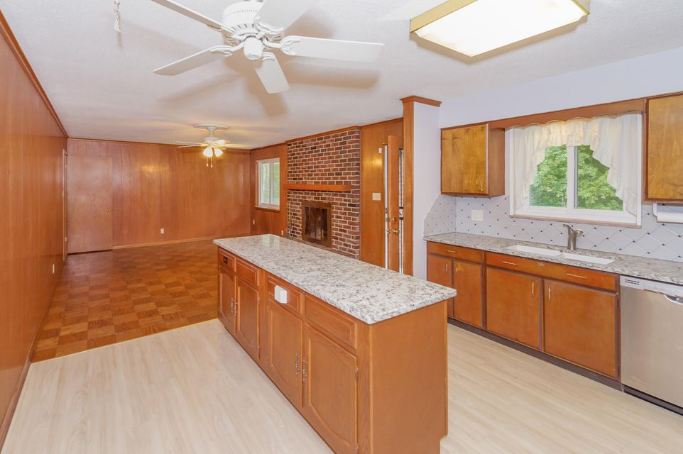 Additional photo for property listing at 204 Golf Club Road 204 Golf Club Road Knoxville, Теннесси 37919 Соединенные Штаты