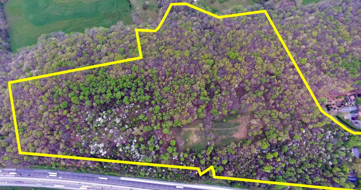 Land for Sale at Everett/Hatmaker Road Everett/Hatmaker Road Knoxville, Tennessee 37932 United States