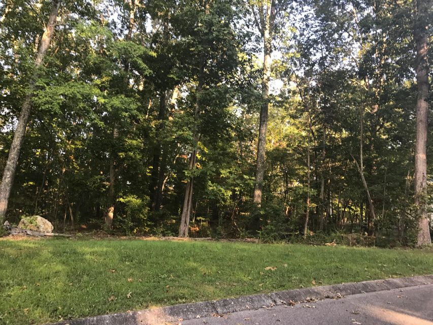 Additional photo for property listing at Lot 82 Northbridge Close Lot 82 Northbridge Close Kingston, Tennessee 37763 États-Unis