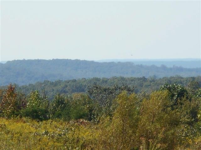 Land for Sale at Tower Road Grandview, Tennessee 37337 United States