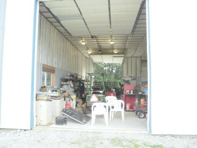 Additional photo for property listing at 1001 Al Goss Road 1001 Al Goss Road Crossville, 田纳西州 38571 美国