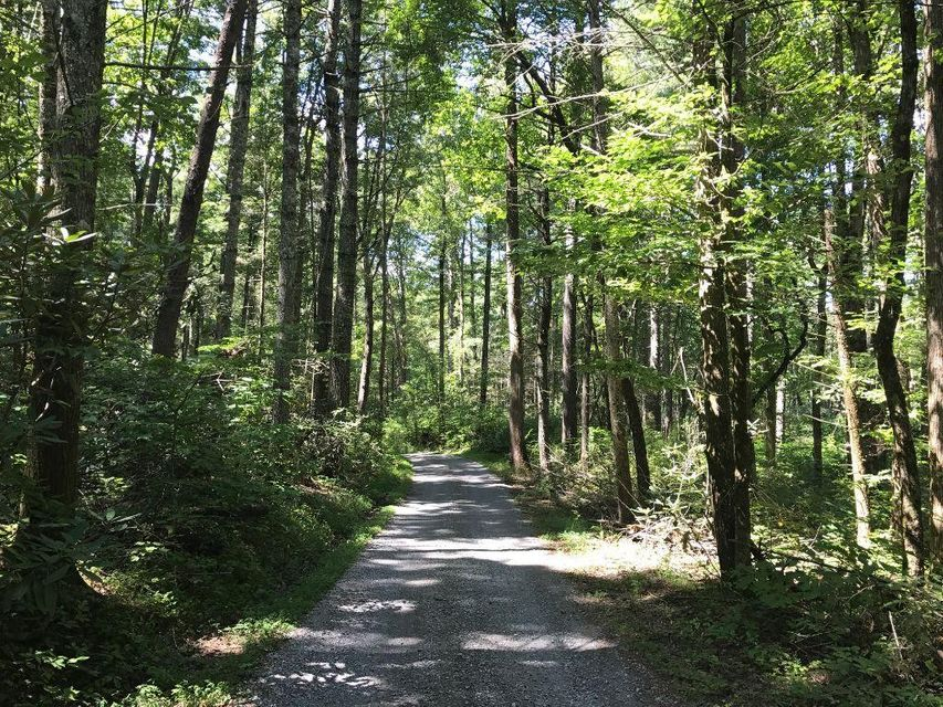 Land for Sale at Mountain Breeze Drive Mountain Breeze Drive Townsend, Tennessee 37882 United States