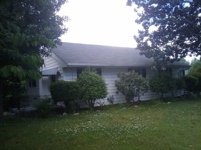 Additional photo for property listing at 400 Stone Road 400 Stone Road Knoxville, Tennessee 37920 États-Unis