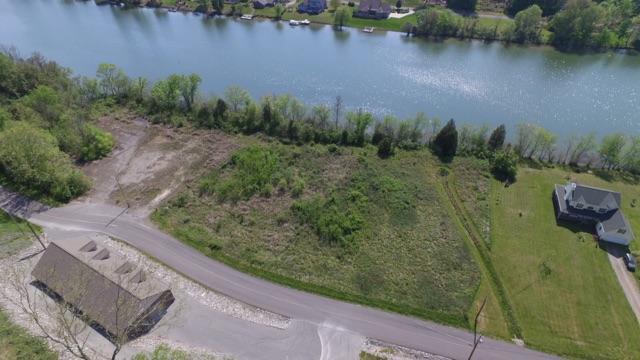 土地,用地 为 销售 在 Lot 20 Harbor Drive Lot 20 Harbor Drive Clinton, 田纳西州 37716 美国