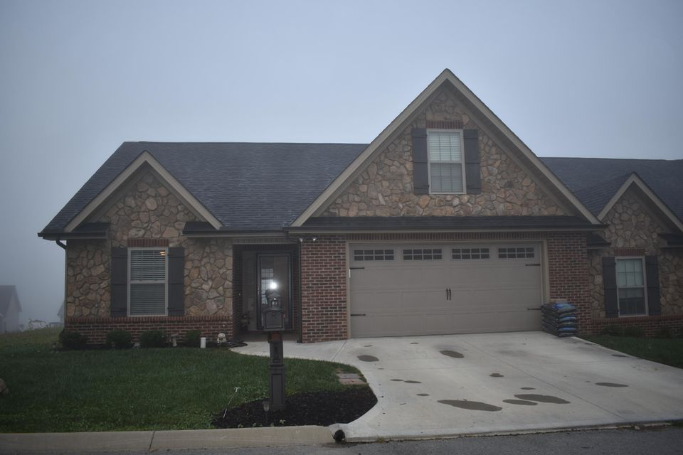 Additional photo for property listing at 109 Bedrock Way 109 Bedrock Way Harrogate, Tennessee 37752 États-Unis