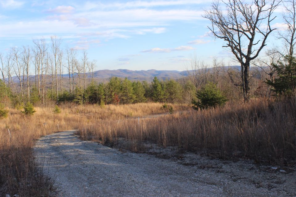 Land for Sale at Silver Bell Lane Jellico, Tennessee 37762 United States