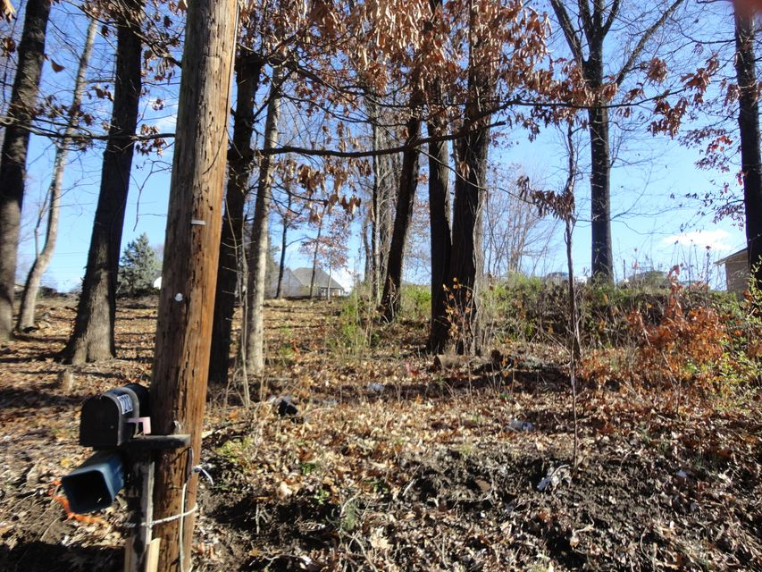 Land for Sale at Maryland Avenue Maryland Avenue Knoxville, Tennessee 37921 United States