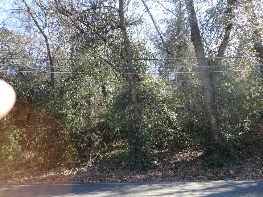 Land for Sale at Murphy Avenue Murphy Avenue Knoxville, Tennessee 37921 United States