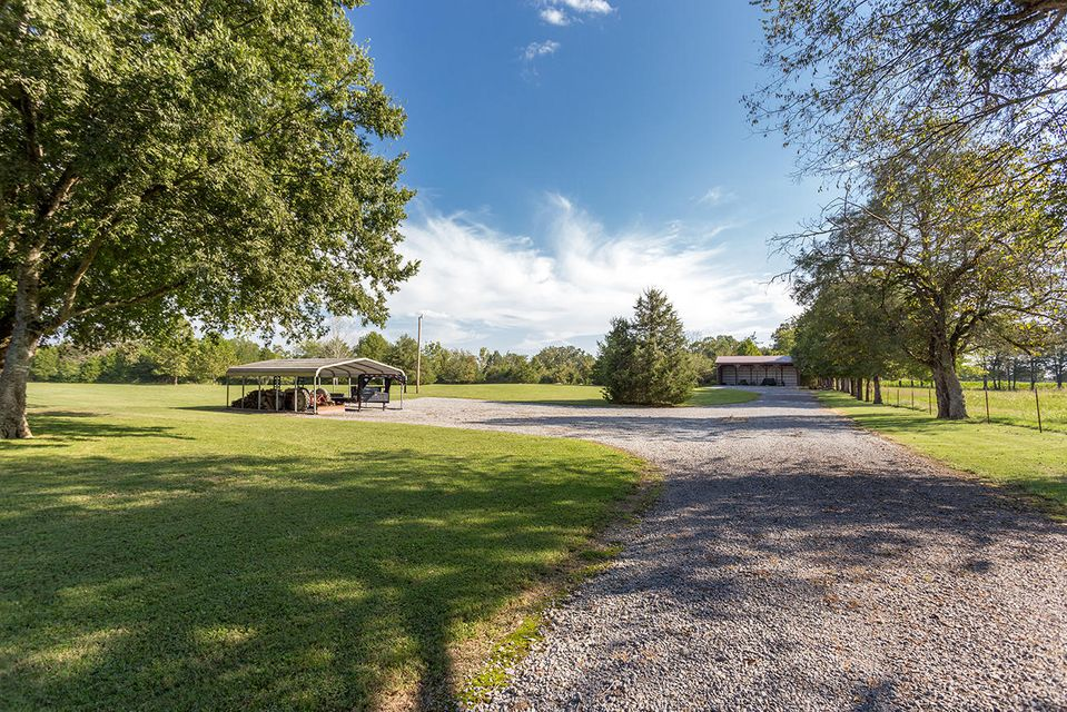 Additional photo for property listing at 918 New Bethel Road 918 New Bethel Road 代顿, 田纳西州 37321 美国
