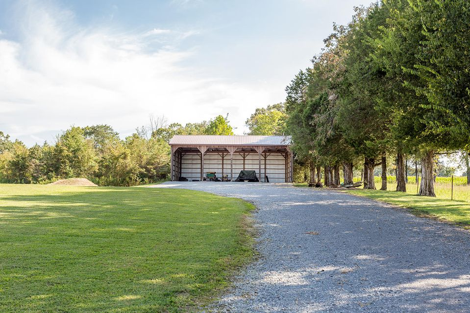 Additional photo for property listing at 918 New Bethel Road 918 New Bethel Road Dayton, Tennessee 37321 United States