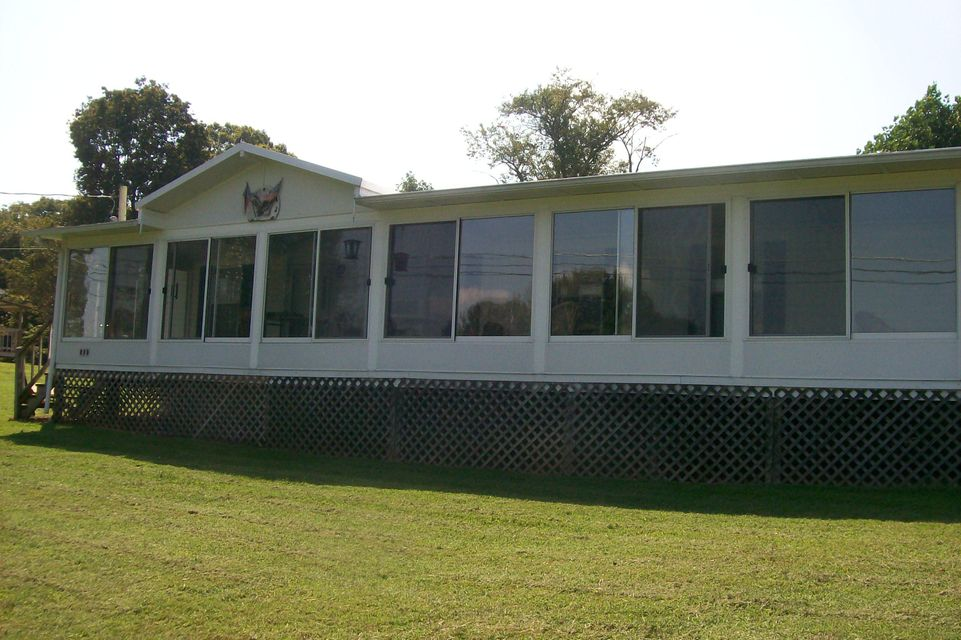独户住宅 为 销售 在 367 Offutt Spur Road 367 Offutt Spur Road Rocky Top, 田纳西州 37769 美国