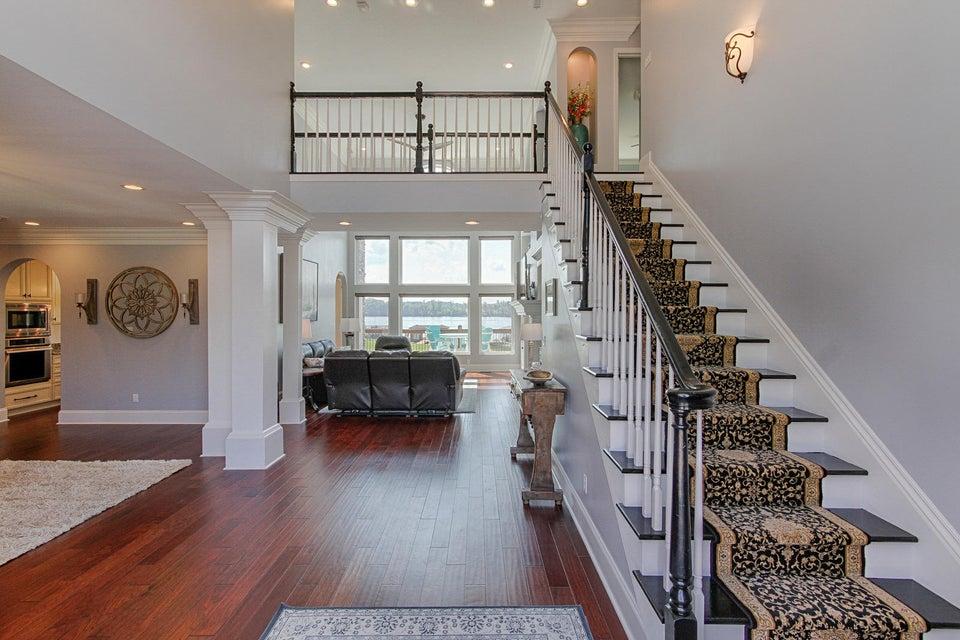Additional photo for property listing at 455 Conkinnon Drive 455 Conkinnon Drive 勒诺城, 田纳西州 37772 美国