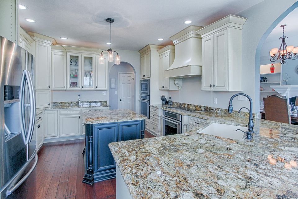 Additional photo for property listing at 455 Conkinnon Drive 455 Conkinnon Drive Lenoir City, Tennessee 37772 États-Unis