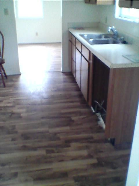 Additional photo for property listing at 42 Bathhouse Road 42 Bathhouse Road Evarts, Kentucky 40828 États-Unis