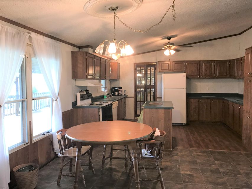 Additional photo for property listing at 1529 Old Elmore Road 1529 Old Elmore Road Crossville, Теннесси 38571 Соединенные Штаты